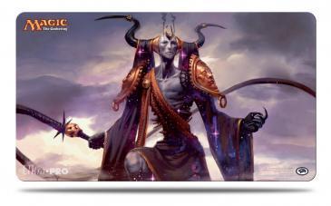 Theros Erebos Playmat for Magic