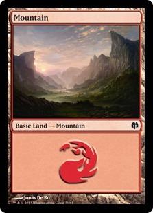 Mountain (36)
