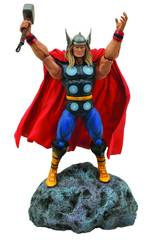 Classic Thor (Marvel Select)