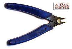 Tool - Plastic Cutter