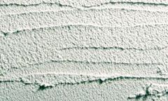 Stone Textures - Fine White Pumice 200ml VAL26212
