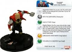 Thor (001)