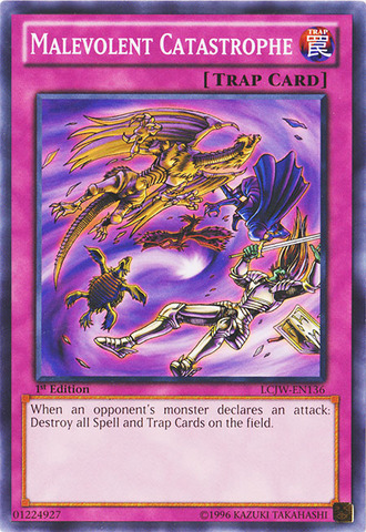 LCJW-EN088 YUGIOH x 3 Amazoness Fighter Common 1st Edition Near Mint