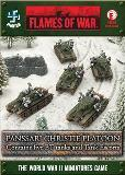 FIX01: Panssari Christie Platoon