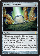 - Commander 2013 221/356 Magic: the Gathering Thraximundar