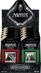 Magic 2013 (M13) Core Set Intro Pack Box of 10 Decks