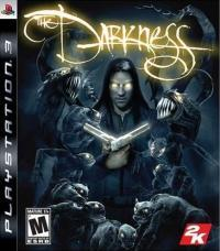 Darkness The