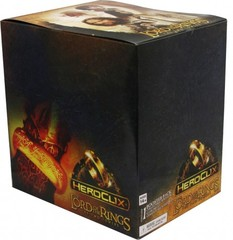 Lord of the Rings: The Two Towers Counter Top Box