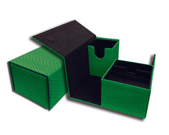 Legion Elder Dragon Vault Box Set Green