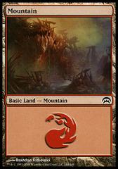 Mountain (164)