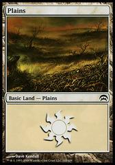 Plains (145)