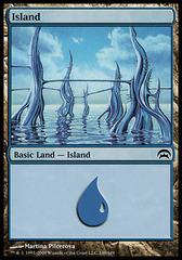 Island (149)