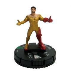 Tony Stark - 015