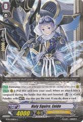 Holy Squire, Enide - BT10/058EN - C