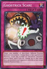 Ghostrick Scare - SHSP-EN074 - Common - Unlimited Edition